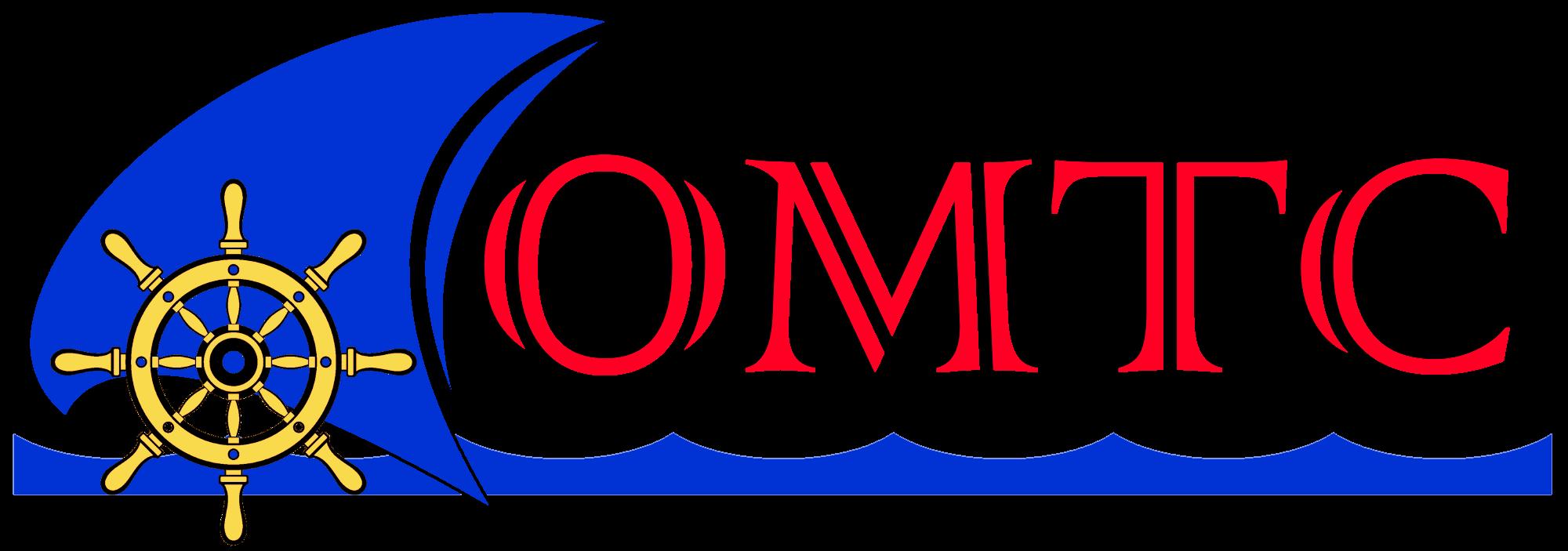ONLINE OMTC UA